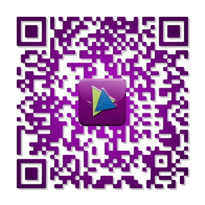 QR-Code Application GLPMR